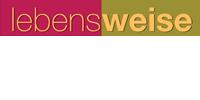 Lebensweise Magazin Logo