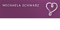 Michaela Schwarz Logo