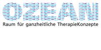 OZEAN Myriam Schindler Logo