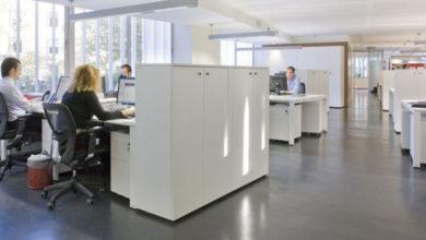 Schutz vor Strahlung am Arbeitsplatz (©123rf.com)
