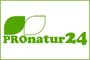 Geobiologie in der Praxis mit PROnatur24.eu