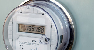 Smart Meter, der moderne strahlende Stromzähler?