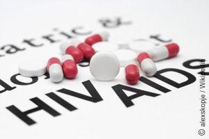 Wird Medizin zum Krankmacher? (©123rf.com)