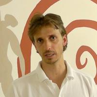 Dr. Sven Seewald