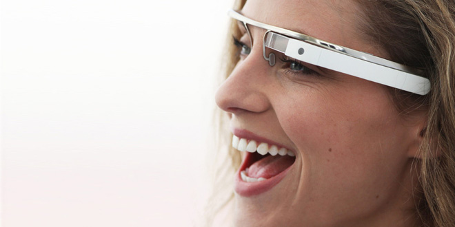google_glass_660