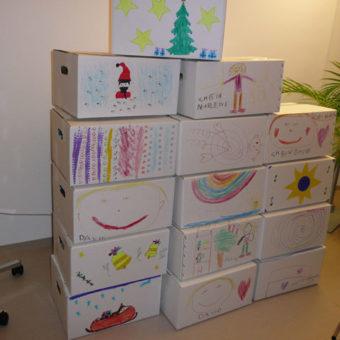weihnacht_bregenz14-01