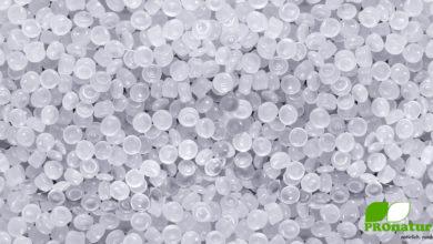 Mikroplastik wird mehr und mehr zum globalen Problem für uns alle (©123rf.com)