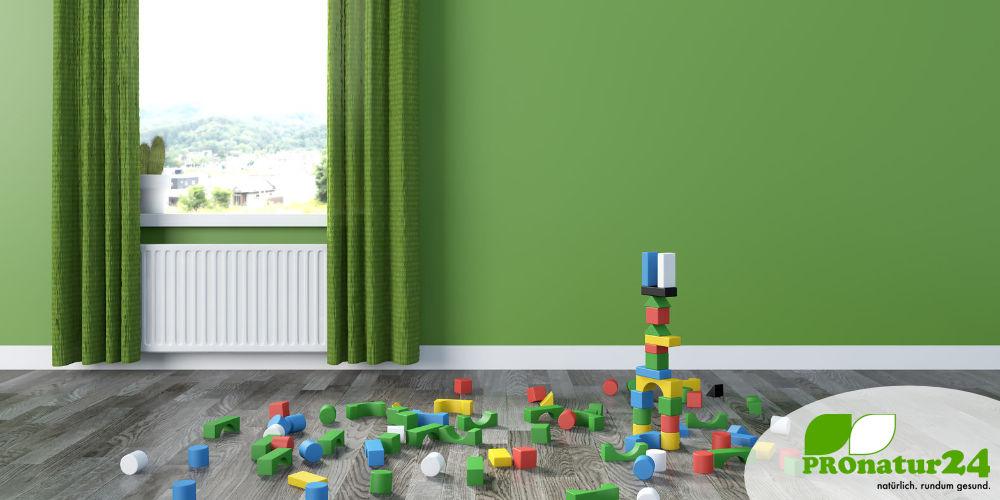 die lehre der farben besondere wirkung f rs leben. Black Bedroom Furniture Sets. Home Design Ideas