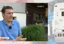 Photo of WIDERSTAND GEGEN INTELLIGENTE STROMZÄHLER. Wichtige Ergänzungen zum ORF Vorarlberg Interview zum Smartmeter mit Dietmar Hohn von PROnatur24.